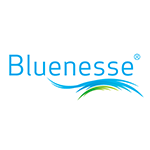 Bluenesse_R