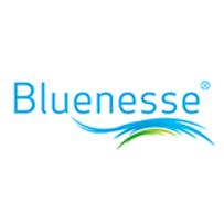 Bluenesse_R.png