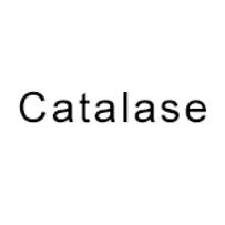Catalase.png