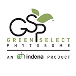 GSP-green-select