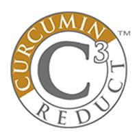 curcumin-c3-reduct.png