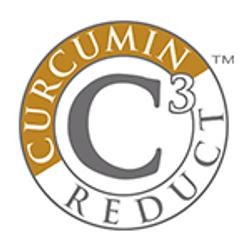 curcumin-c3-reduct