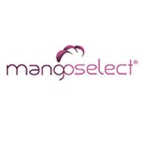 Mangoselect.png