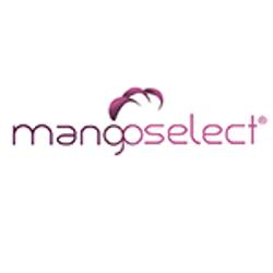 Mangoselect