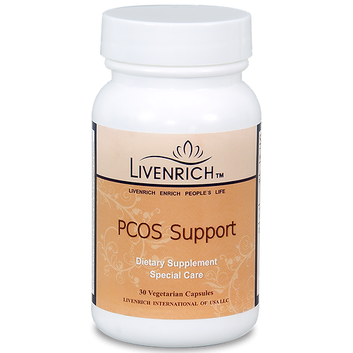 pcos-support.png