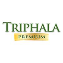 Triphala.png