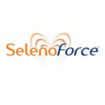 selenoforce