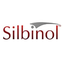 Silbinol.png