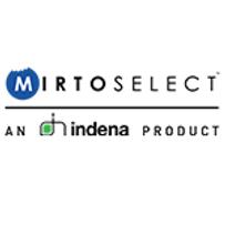 mirtoselect.png