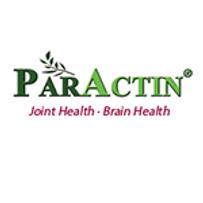 Paractin.png