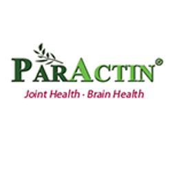 Paractin