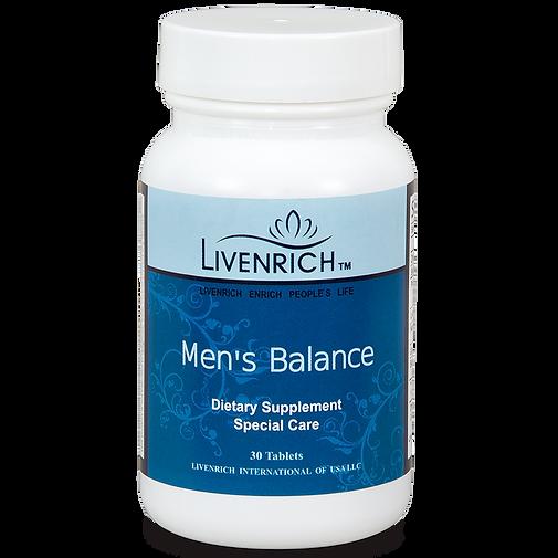 mens-balance.png