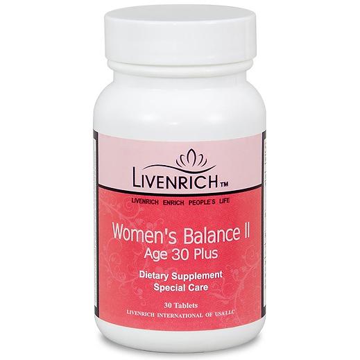 womens-balance-ii.png