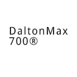 DaltonMax-700