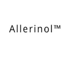 Allerinol