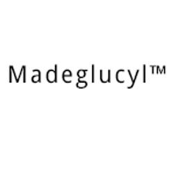 Madeglucyl