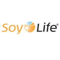 SoyLife.png