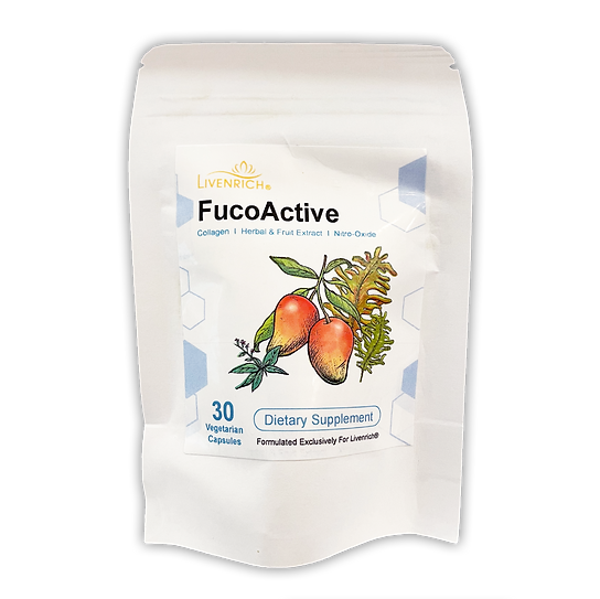 FucoActive 30 (Front).png