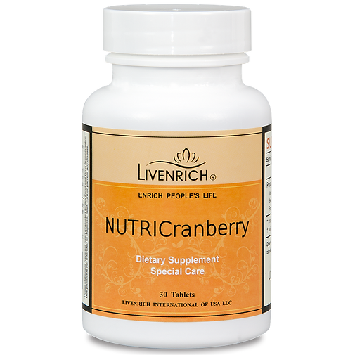 nutricranberry.png