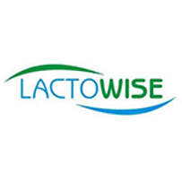 Lactowise.png