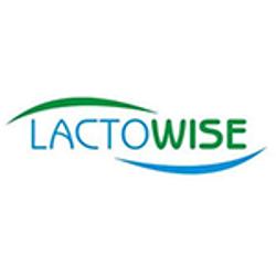 Lactowise