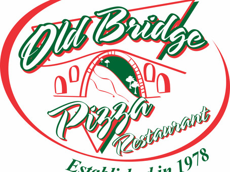 Getting Together at Old Bridge Pizza Is Great For Your Health