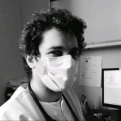 Sylvain Chamot.png