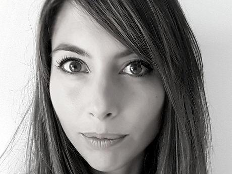 Marielle B.jpg