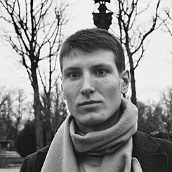 Isaac Désveaux.png