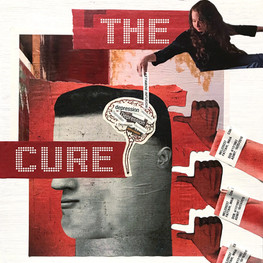 The Cure I