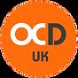 OCD-UKlogo.png