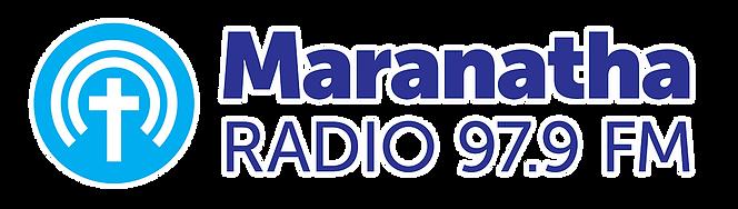 RadioMaranatha_Logo.png