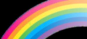 rainbow 3_edited.png