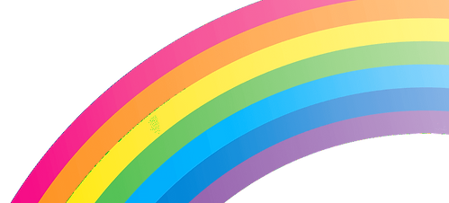 rainbow 3_edited.png