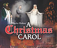 christmas carol_edited.jpg