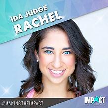 Rachel - IDA Judge.jpg