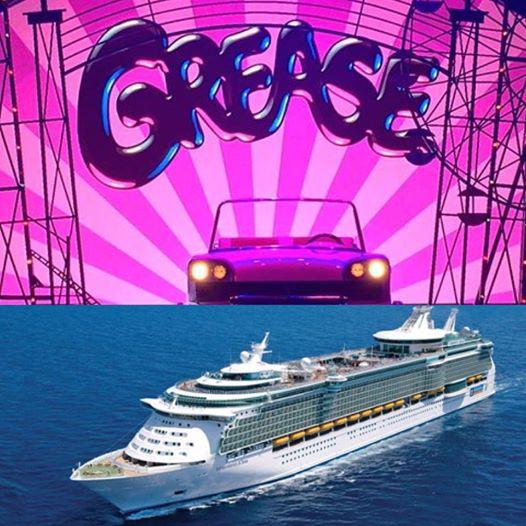 grease boat.jpg