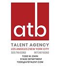 ATB Logo Todd.png