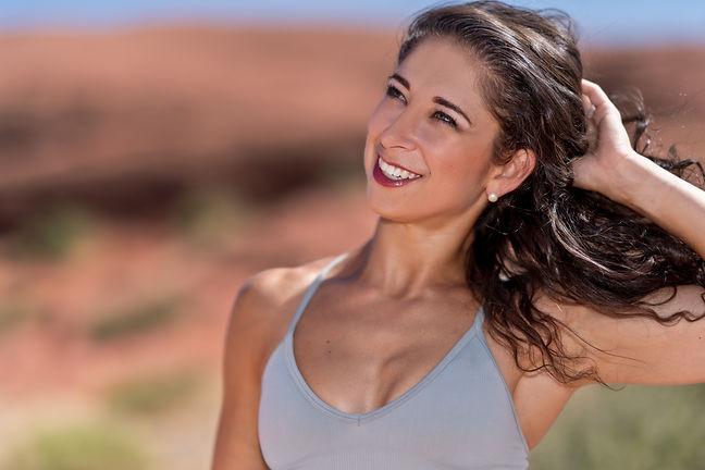 Rachel in Utah 2.jpg
