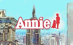 annie_calendar.jpg