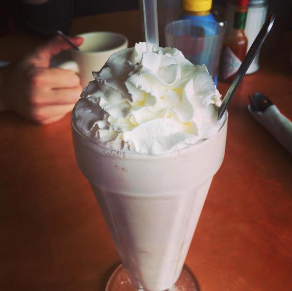 milkshake.png