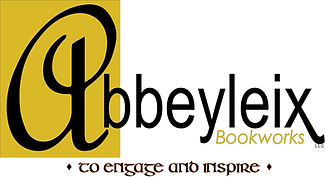 Abbeyleix Bookworks abbeybw