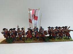 no 2 musketeersfiring.jpg
