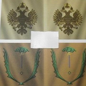 Sibirski Musketeer Regiment
