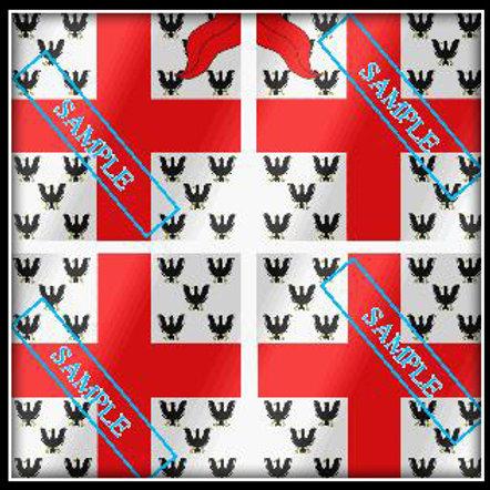 Trelawney's Regiment of Foot
