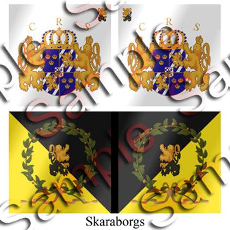 Skaraborgs