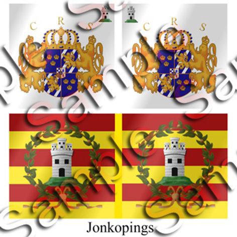 Jonkopings