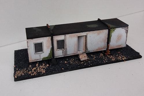 OO Porta Cabin