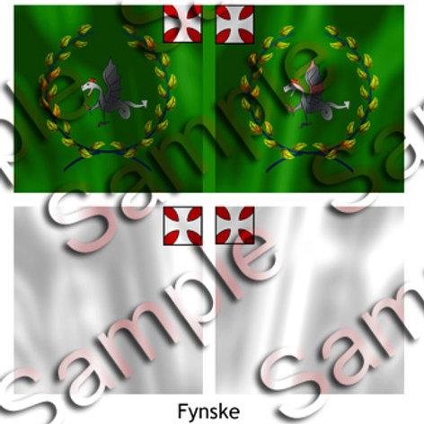 Fynske Infantry Regiment