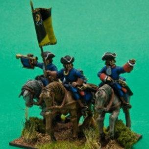 Horse Command